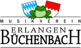 MV Büchenbach